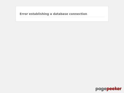 Projekty graficzne