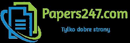 Katalog Papers247